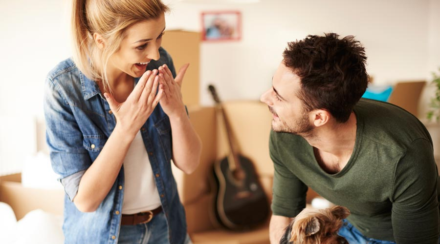 How Johnson City TN Home Buyers Can Qualify For Low Mortgage Rates 2020