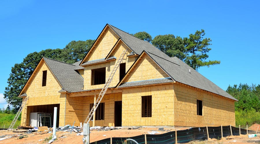 Kingsport TN New Homes For Sale and Real Estate Update