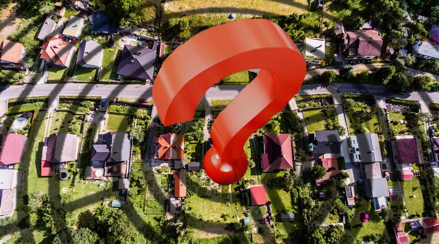 Johnson City Tennessee Housing Market Update
