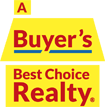 A Buyer's Best Choice Realty® - Tennessee Exclusive Buyer Agency