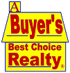 A Buyer's Best Choice Realty